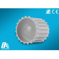 Wholesale 2800K - 3000K Warm White LED Spot lighting For Shopping mall / restaurant from china suppliers