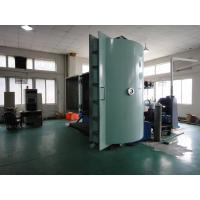 Wholesale tool plier multiple vacuum coating equipment PVD coating machine(LD-1020) from china suppliers