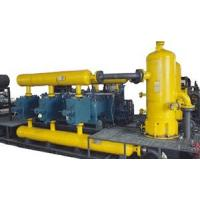 Wholesale D-Series Motor Drive Split Compressor Group from china suppliers