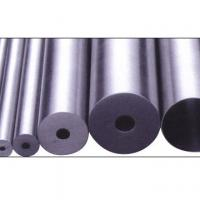 Wholesale High Pressure Fuel Injection Round Metal Tube Cold Drawn Carbon Steel from china suppliers