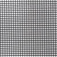 Buy cheap Heavy Duty Window Screen Wire Mesh Woven Tight Lock Flections , 1.5×15m from wholesalers