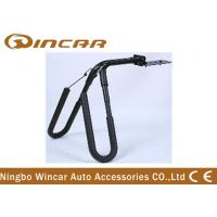 Wholesale Steel Kit Short / Longboard / Kayak Roof Carrier For mopeds and scooter from china suppliers
