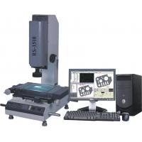 Wholesale LED Light Optical Measuring Instruments 2.5D Video Measuring System from china suppliers