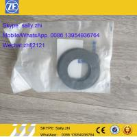 Wholesale ZF thrust wahser ,  0730 150 777 , ZF transmission parts for  zf  transmission 4wg180/4wg200 from china suppliers