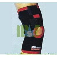 Wholesale Medical adjustable knee support - MSLKB04 from china suppliers