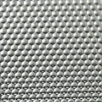 Wholesale Stainless Steel Decorative Sheet Panel for Industry, Medical Appliance and Architectural Decoration  from china suppliers