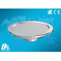 Wholesale 21w Aluminum Recessed Led Downlights 2800k Led Downlight Lamps from china suppliers