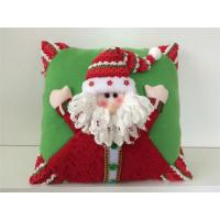 Wholesale Comfortable Seasonal Wholesale Pillows from china suppliers