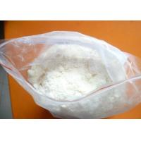 Wholesale Masteron Enanthate Raw Steroid Powders from china suppliers
