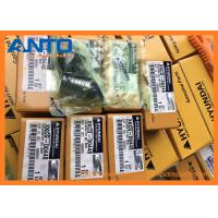 Wholesale Hyundai R290-9 R300-9 Genuine Excavator Spare Parts XKCG-00448 Holding Kit-B from china suppliers