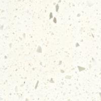 Wholesale stone tiles, stone tile,granite tile from china suppliers