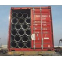 Wholesale Hot Dipped Steel Pipe from china suppliers