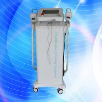 Wholesale Non-Invasive Cryolipolysis Slimming Machine / Fat Freeze Slimming Machine from china suppliers