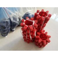 Wholesale Red , Purple Polyurethane Gr Coupling Mechanical Seal Style from china suppliers