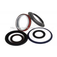 Wholesale Crankshaft Hydraulic Oil Seal High Pressure High Temperature NBR Material from china suppliers