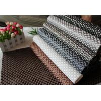 Wholesale Textilene® outdoor patio mesh UV fabric 8X8 wires plain woven mesh cloth from china suppliers
