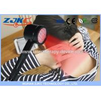 Wholesale Light Therapy Laser Pain Relief Device For Pain Low Level Laser Treatment from china suppliers