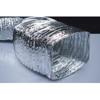 Wholesale Aluminum Hose from china suppliers