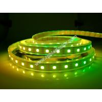 Wholesale 5050 rgb led strip digital color changing sk9822 from china suppliers
