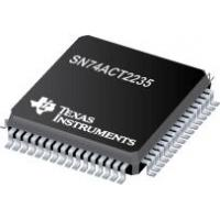 Wholesale Linear Integrated Circuits Memory FIFO SN74ACT2235-20FN from china suppliers