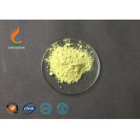 Wholesale OBA Optical Brightening Agents 113 12768-92-2 BHT 550 Alkali - Resistant from china suppliers