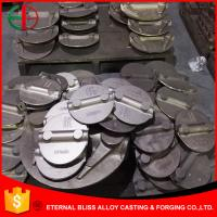 Wholesale Copper Valve Disc EB9057 from china suppliers