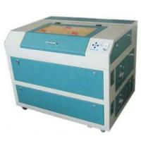 Wholesale Leather Large Scale Laser Engraving from china suppliers