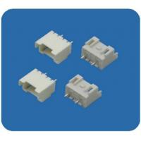 Buy cheap PCB Pin Header Wafer Female Connector Replace JST XA 2.5mm Pitch from wholesalers