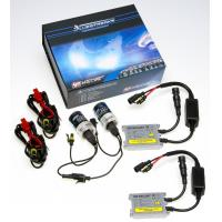 "Wholesale AC 12V or 24V 35W 6000K / <strong style=""color:#b82220"">8000K</strong> <strong style=""color:#b82220"">HID</strong> Headlight Kits , <strong style=""color:#b82220"">hid</strong> <strong style=""color:#b82220"">light</strong> kits for cars from china suppliers"
