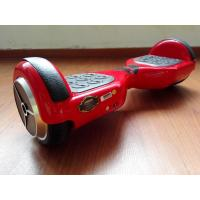 Wholesale New Style Two Wheels Self Balancing Electric Scooter With No Handlebars For Teenager from china suppliers