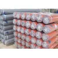 Wholesale Plastic Tarpaulin in roll,waterproof tarpaulin with any color,PE color tarpaulin from china suppliers