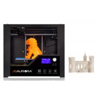 Wholesale ABS Filament 3D Printer Machine from china suppliers