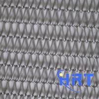 Wholesale Wire mesh conveyer belt from china suppliers