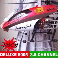 Wholesale Big RC Helicopter,3.5CH Alloy 105cm Biggest Gyro Helicopter Toy,R/C Helicopter RC Toy Helicopter from china suppliers