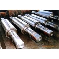 Wholesale Corrugated Iron Straightening Tubing Roller ISO 9001 2008 from china suppliers