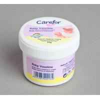 Wholesale Baby Vaseline (CFB213) from china suppliers