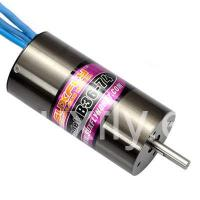 Wholesale 3674 Brushless Motor 960kv for RC Hobbies (540XXL) from china suppliers