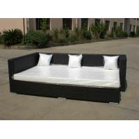 Wholesale 1pc cane 3 seat sofa from china suppliers