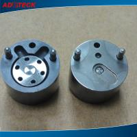 Wholesale Steel common rail diesel fuel valve set for injector with thermal treatment from china suppliers