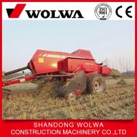 Wholesale WDK Bander /baler from china suppliers