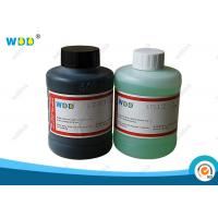 Wholesale Fast Drying Inkjet Printers Ink , Marking Linx Ink Continuous Inkjet Printing from china suppliers