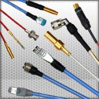 Wholesale LREF-LC-SC-3M-M standard 100% optic test multimode fiber optical duplex lc sc patch cord G.652.D class fiber core from china suppliers