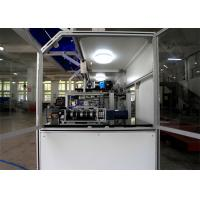 Wholesale 3X8 full automatic die cutter machine for cutting plastic card from china suppliers