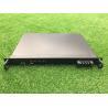 Buy cheap 48V10Ah UPS Uninterruptible Power Supply 2U , RS485/232 Communication from wholesalers