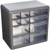 Quality OEM Manufactured Heavy Duty Plastic Storage Racks (with or without Wheels) for sale