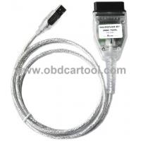Wholesale Auto Odometer Correction Micronas OBD TOOL (CDC32XX) V1.3 from china suppliers