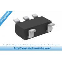 Wholesale 25mA Inverting IC Voltage Regulator SOT23-5 For DC DC Switching Controllers from china suppliers