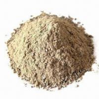 Wholesale Castable Mass for Casting of Wall and Bottom of Ladles from china suppliers