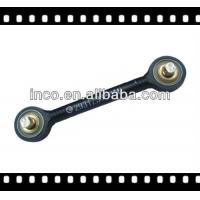 Wholesale DONGFENG TRUCK SPARE PARTS,TORQUE ROD,2931Z33-010 THRUST ROD FOR DONGFENG from china suppliers