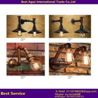 Wholesale 2016 New Modern Tube Cover Pendant Lights Pendant Lamp Indoor Bulb Dinning Light from china suppliers